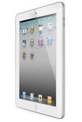 Apple IPAD 2 64GB Wi-Fi +3 G (скайп::: ivanovo302)