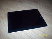 Продам IPad 2 3G 32 GB