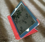 Купите Планшет Apple iPad Air 2 Wi-Fi + Cellular 16Gb (MH1C2RU/A) Gold